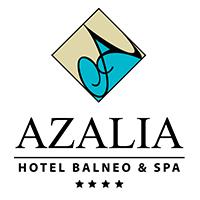 azalia_hotels