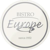 bistro_europa