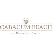 cabakum