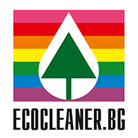ecocleaner