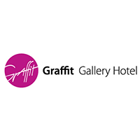 grafiti_hotels