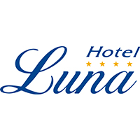 hotel_luna