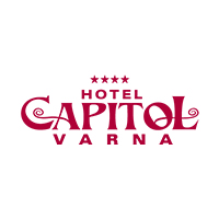 hotelcapitol