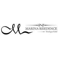 mariana_hotels