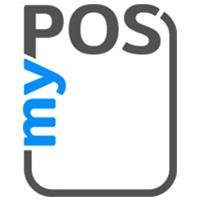 my_pos