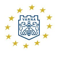 obshtina_varna