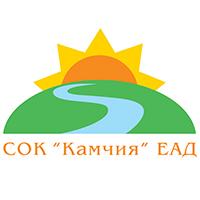 sok_kamchiya