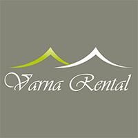 varna_rental