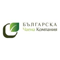 bchkomaniq