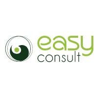 esey_consult