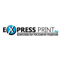 expresprint