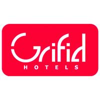 grifid