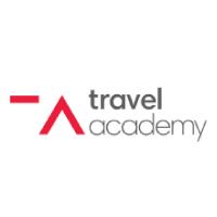 tavel_academy