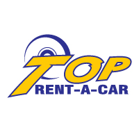 top-rent---a---car