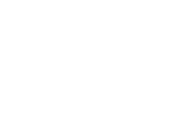 varna-expo-logo-2020